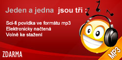 povidka 7.2MB ke stazeni mp3